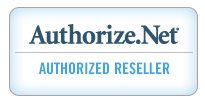 Authorize.net Reseller