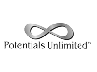 Potentials Unlimited