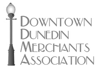 Dunedin Merchant Assocation